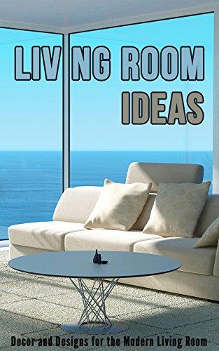 Livin (Design Ideas Home)
