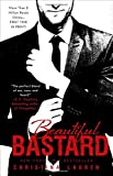 Beautiful Bastard (The Beautiful Series)