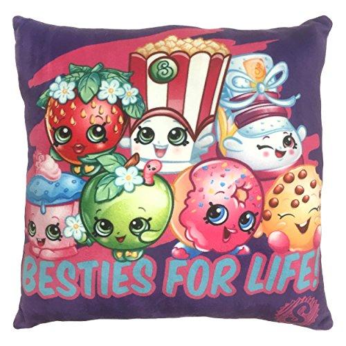 Four Seasons Pillows - 9