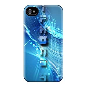 Awesome iphone 6 Flip Case With Fashion Design For iphone 6