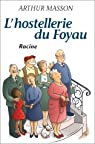 L'hostellerie du Foyau par Masson