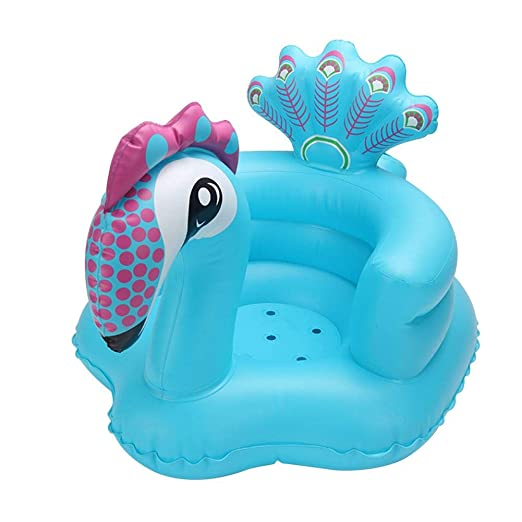 Miju Pool Float, Hinchable, Asiento Hinchable, Asiento ...