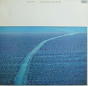 May 24, 1976 [Vinyl LP] [Schallplatte]