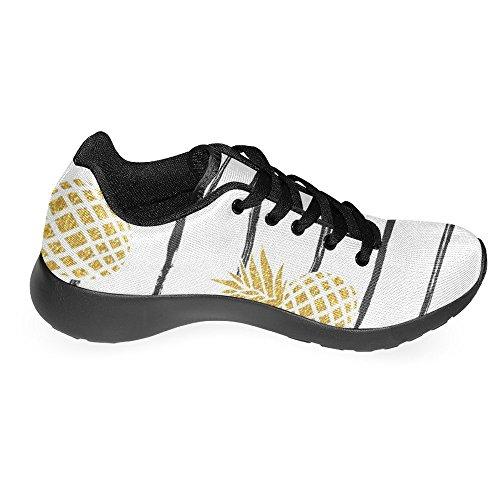 Scarpa Da Jogging Leggera Da Donna Da Jogging Running Easy Easy Running Casual Comfort Running Da Corsa 19