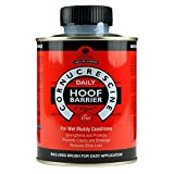 Product review for Carr & Day & Martin Horse Cornucrescine Daily Hoof Barrier - 500Ml by JPC