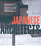 Top Japanese Architects, May Cambert, 8496099490