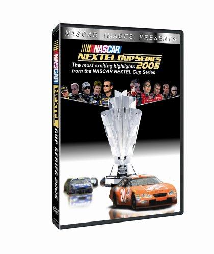 nascar-nextel-cup-series-2005