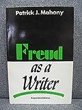 Freud As a Writer 9780300037814