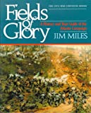 Fields of Glory, Jim Miles, 1581820720