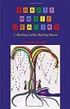 img - for Nordic Magic Healing: 1: Healing Galdr, Healing Runes book / textbook / text book