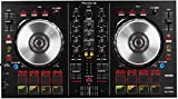 new dj controller - Pioneer DJ DDJ-SB2 Portable 2-channel controller for Serato DJ