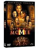 Le Retour de la momie [Édition Single]