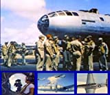 Boeing B-29 Superforts Go to War DVD: The Ultimate B-29 Resource Volume 1 with