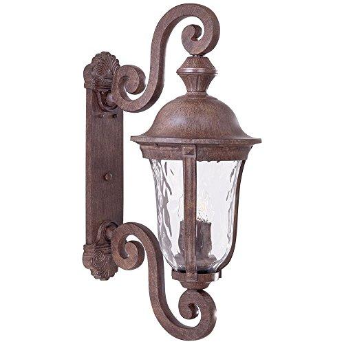 Ardmore Outdoor Lighting - 6