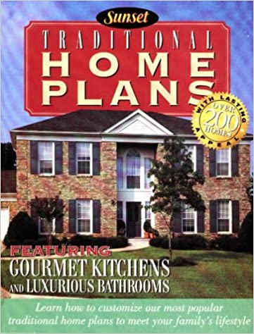 Buy Traditional Home Plans Best Home Plans S Book Online At Low Prices In India Traditional Home Plans Best Home Plans S Reviews Ratings Amazon In