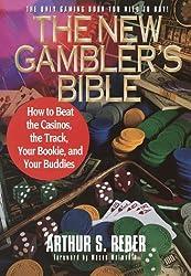 Beat bible bookie buddy casino gambler new track orlenas casino