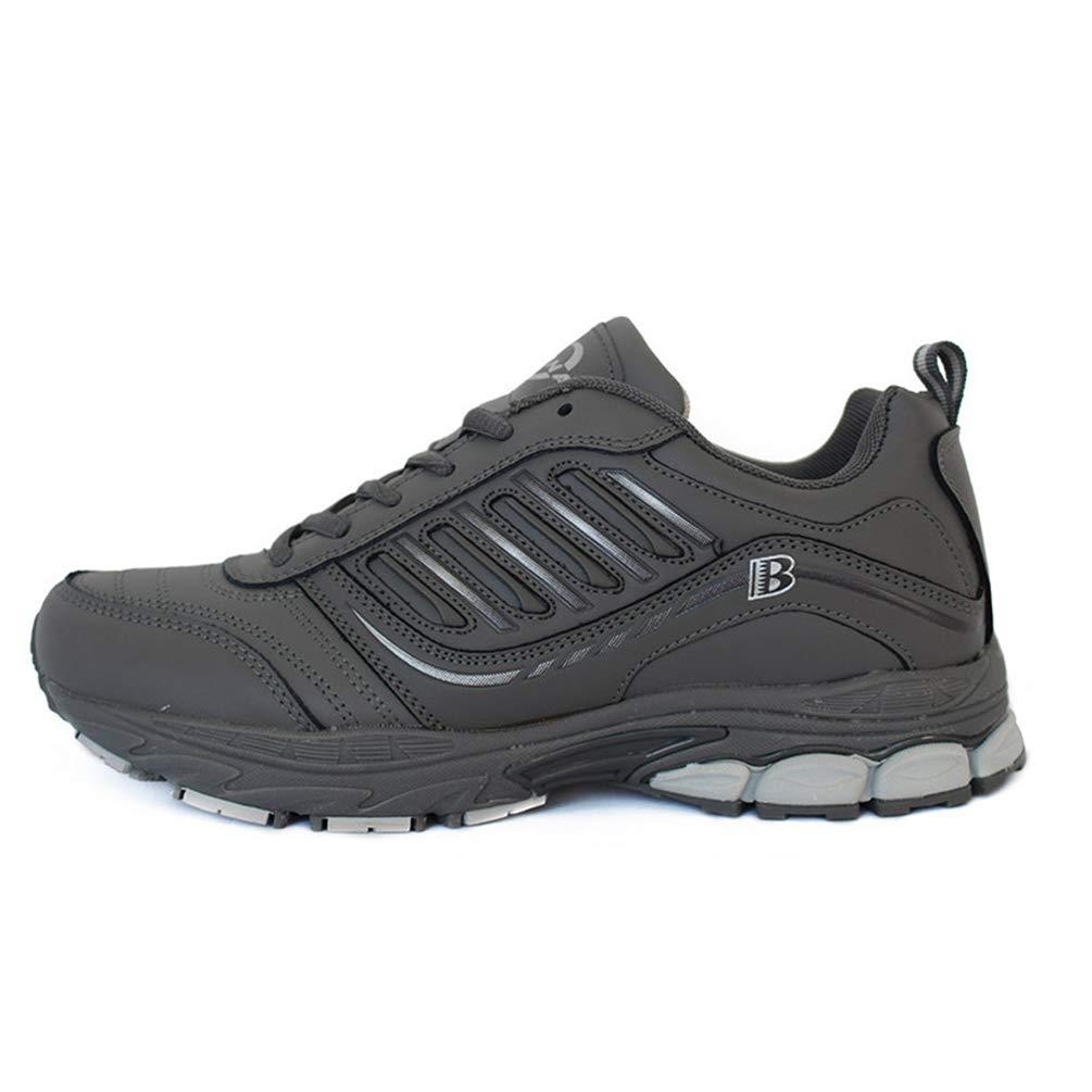 Männer Fashion Laufschuhe Fashion Männer Popular Style Outdoor Walking Turnschuhe komfortable Athletic Sport Trainer 990a9a