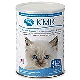 KMR 6 pk 12 oz powder