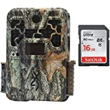 Browning Trail Cameras Recon Force Extreme with 16GB SD Card