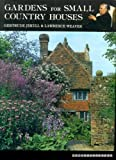 Gardens for Small Country Houses, Gertrude Jekyll and Lawrence Weaver, 0907462103