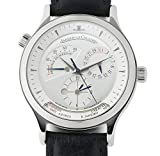 Jaeger LeCoultre Master Control Automatic-self-Wind Male Watch...
