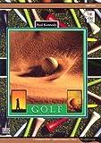 Golf (Ideas)