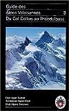 Alpes valaisannes, tome 3