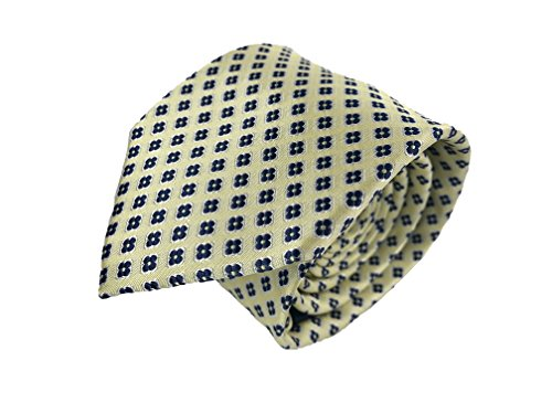 Luxury+Mens+Neckties%2C100%25+Italian+Microfiber+Hand+Made%2C+15+Awesome+Variations