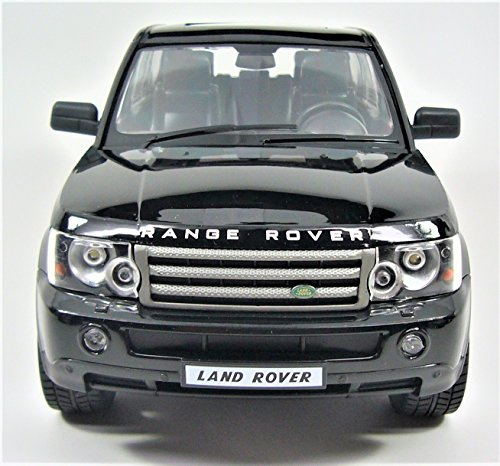 1/14 Scale Radio Control Land Rover Range Rover Sport SUV Car RC RTR (Color may vary) (Range Rover Remote Control compare prices)