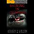 Shining in Crimson: Empire of Blood Book One (A Dystopian Vampire Novel)