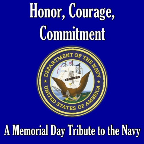 Us Navy Band - 9
