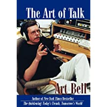 The Art of Talk