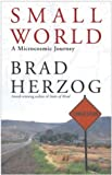 Small World, Brad Herzog, 0743464702