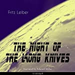 The Night of the Long Knives | Fritz Leiber