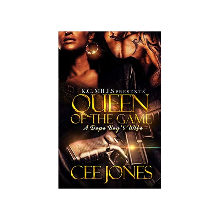 Queen-Of-The-Game-A-Dope-Boys-Wife-Kindle-Edition