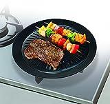 Handy Gourmet Stove Top Grill