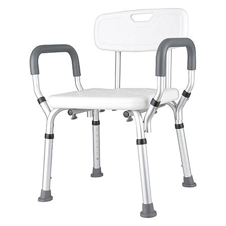 Disabled Bathroom Chair Gorgeous Inspiration Bathroom