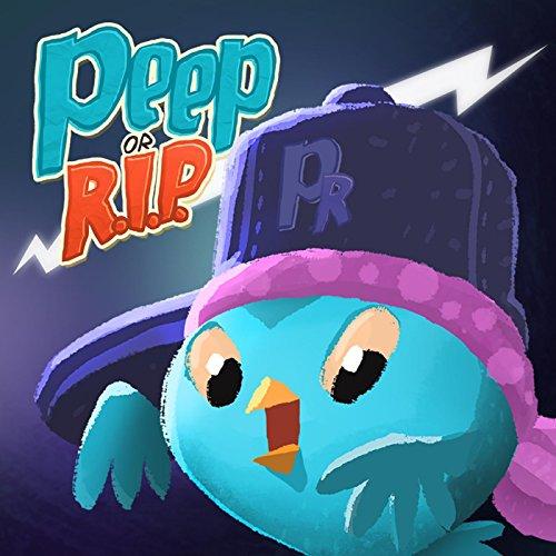 Peep or Rip