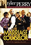 Buy The Marriage Counselor (The Play)