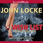 Wish List | John Locke