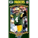 NFL Super Bowl Xxxi