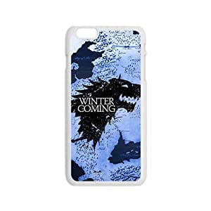 Game of Thrones Brand New And High Quality Hard Case Cover Protector For Iphone 6