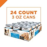 Purina Pro Plan Wet Cat Food, Seafood Stew Entree