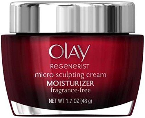 olay-regenerist-micro-sculpting-cream-fragrance-free-170-oz-pack-of-2
