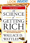 #5: The Science of Getting Rich