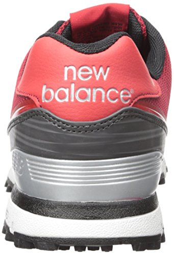 New-Balance-Mens-NBG574B-Spikeless-Golf-Shoe