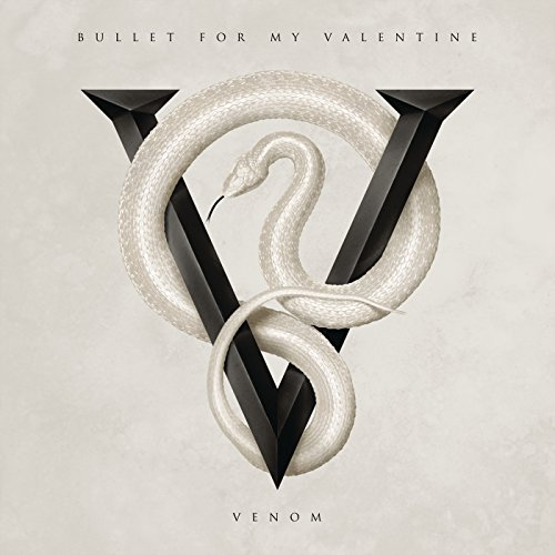No way out [explicit] by bullet for my valentine on amazon music.
