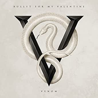 Bullet for my valentine dont need you mp3 download and lyrics.