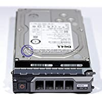 WESTERN DIGITAL 2TB 7200RPM SATA 3.5 HDD DPN 02G4HM