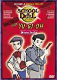 School of Duel: Learn Yu-Gi-Oh - Master Duelist